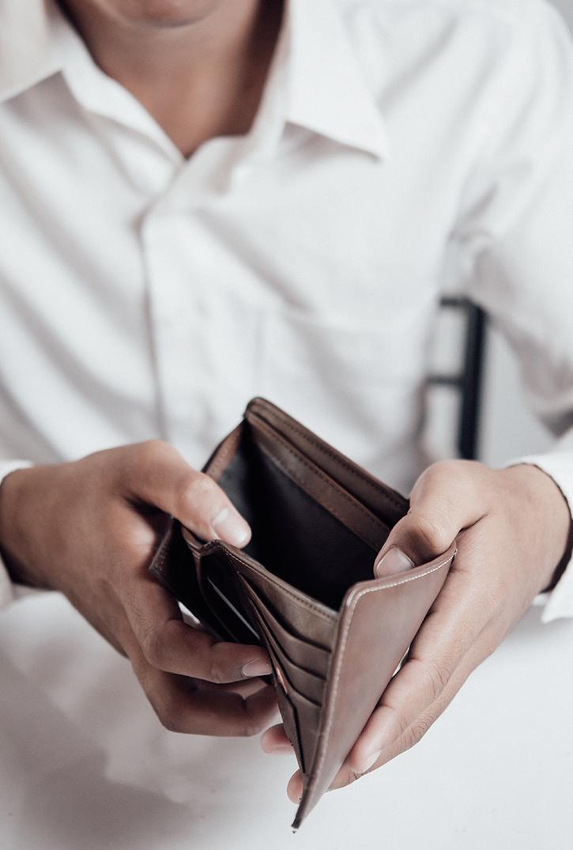 4 kebiasan sederhana ini bisa bantu kamu menghemat uang gajian