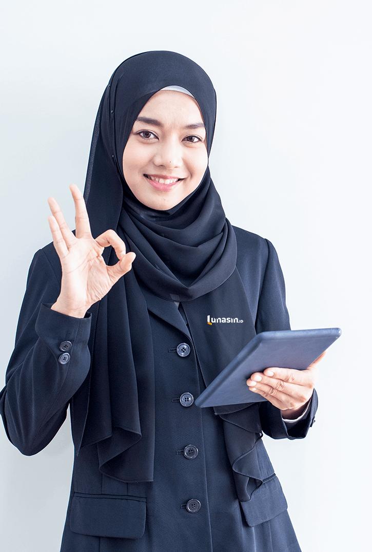 4 Trik Jitu Mengatur Keuangan di Bulan Ramadan