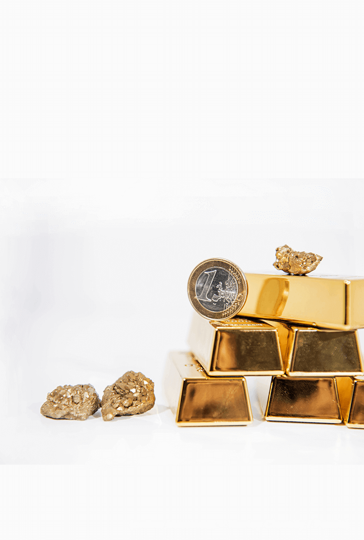 Pilih Investasi Emas Yang Cocok Antara Perhiasan vs Emas Batangan