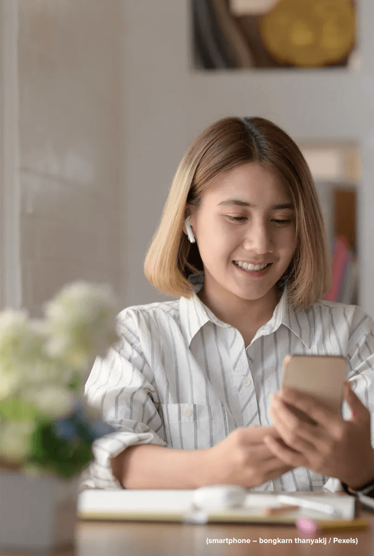 Cek Tagihan PDAM dan Dapatkan Penghasilan Tambahan Bulanan!