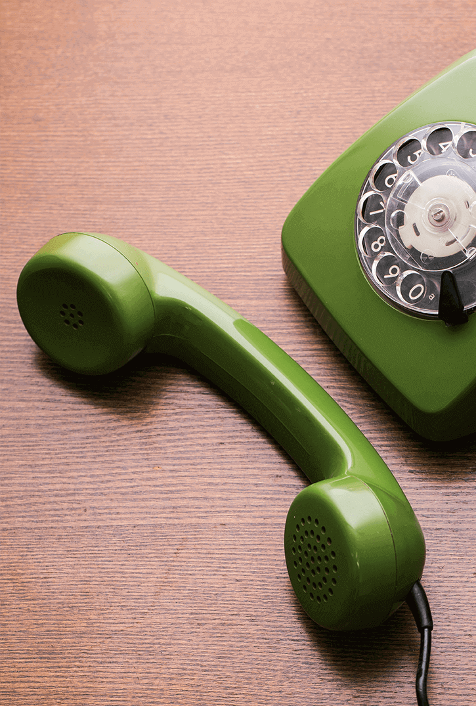 Dapat Penghasilan Tambahan dari Lunasin Tagihan Telkom