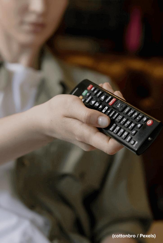 Ternyata Inilah Perbedaan TV Berlangganan vs TV Satelit