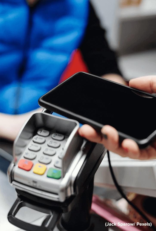 Perhatikan Hal Berikut Sebelum Transaksi dan Topup E-money Anda