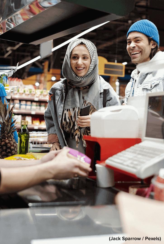 Ketahui Penyebab Gagalnya Transaksi TopUp e-money di Mesin EDC