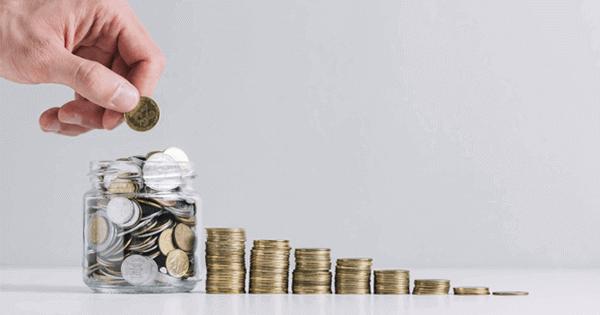Keuntungan bisnis PPOB adalah, dengan modal kecil bisa dapatkan keuntungan maksimal