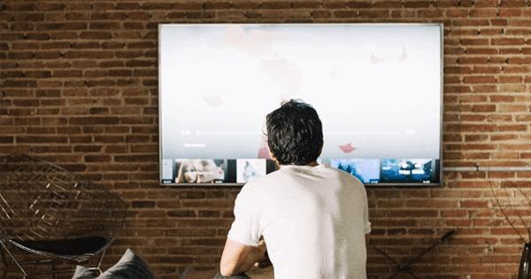 Pilihan channel tv beragam jika berlangganan tv kabel dirumah Anda