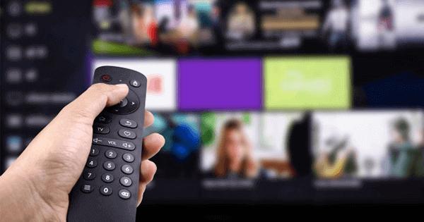 Pastikan vendor tv berlangganan Anda menyediakan channel tv terlengkap