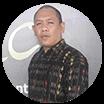 Andri Sihotang